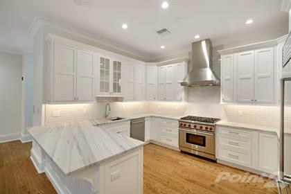 Multifamily for sale in Residence 106, Bernardsville, NJ, 07924
