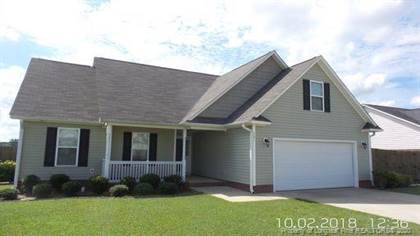Residential Property for rent in 121 Westminster Drive, Raeford, NC, 28376
