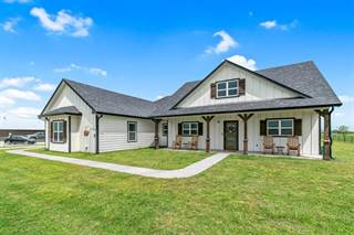 Single Family for sale in 4954 County Rd 2708, Caddo Mills, TX, 75135