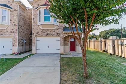 Residential Property for sale in 2800 Pasadena Lane, Arlington, TX, 76015