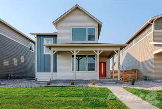 Single Family for sale in 2945 Sykes Drive, Fort Collins, CO, 80524