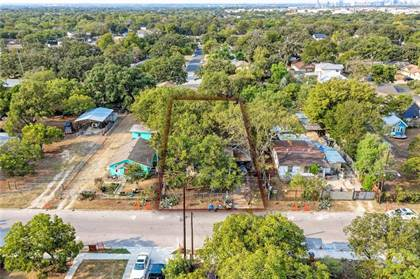 Residential Property for sale in 2717 Sweeney LN, Austin, TX, 78723
