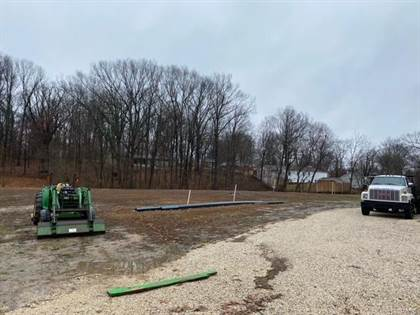 Lots And Land for sale in 0 Shadow Wood Lane & Shadow Circle, Cape Girardeau, MO, 63701