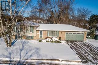 Single Family for sale in 270 PINE DR, Barrie, Ontario