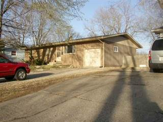 Single Family for sale in 611 Mulberry Street, Belton, MO, 64012