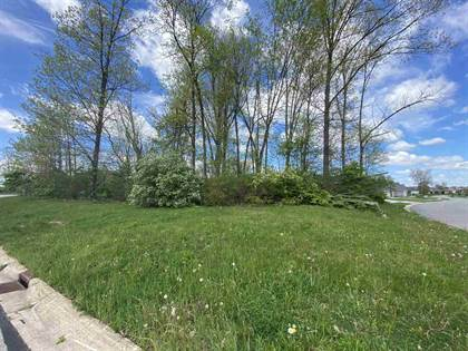 Lots And Land for sale in 8204 Shady Lake Drive, Fort Wayne, IN, 46804
