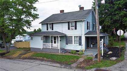 Residential Property for sale in 9101 Maple St, Plum, PA, 15239