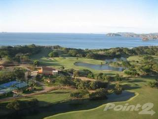 Condo for sale in Reserva Conchal Beach & Golf Resort, Cabo Velas, Guanacaste