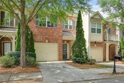 Residential Property for rent in 1622 Northgate Mill Drive, Duluth, GA, 30096