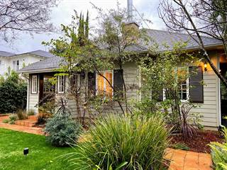 Single Family for sale in 694 S Oak Knoll Avenue, Pasadena, CA, 91106