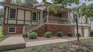 Photo of 5761 South Clay Avenue, Springfield, MO