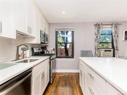 Residential Property for sale in 108 Richbell Road C4, Mamaroneck, NY, 10543
