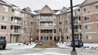 Condo for sale in 4312 139 AV NW, Edmonton, Alberta, T5Y3J4