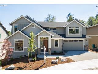 Single Family for sale in 16270 SW JADE VIEW WAY, Beaverton, OR, 97007