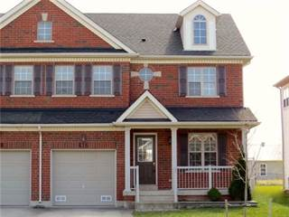 Residential Property for sale in 416 Wright Cres, Niagara-on-the-Lake, Ontario