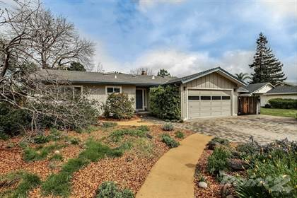 Single-Family Home for sale in 18385 Swarthmore Dr , Saratoga, CA, 95070