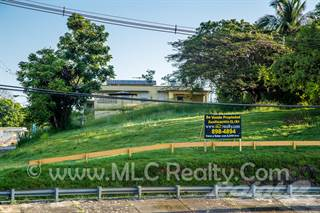Comm/Ind for sale in Bo. Membrillo Road PR-2, Camuy INCREDIBLE COMMERCIAL POTENTIAL, Camuy, PR, 00627