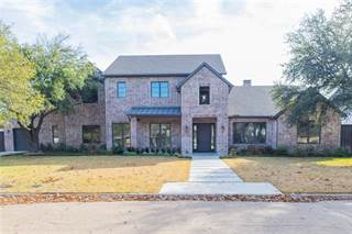 Single Family for sale in 4922 Heatherbrook Drive, Dallas, TX, 75244
