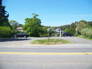 Comm/Ind for sale in 282 Route 28, Harwich, MA, 02671