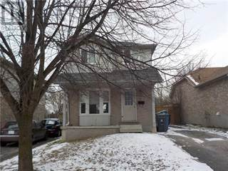 Single Family for sale in 5 RODGERS Road, Guelph, Ontario, N1G4V5