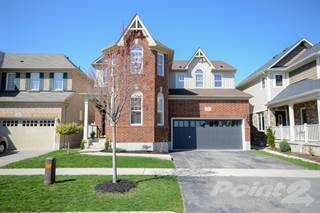 Residential Property for sale in 23 PORTER CRESCENT, Cambridge, Ontario