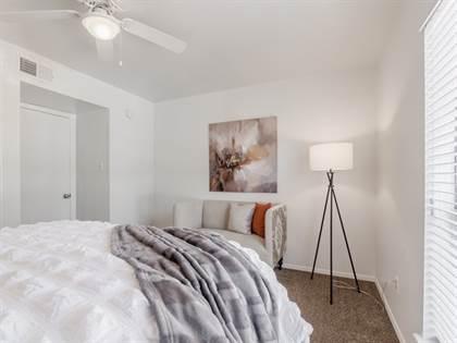 Apartment for rent in 2010 S Clack St, Abilene, TX, 79606
