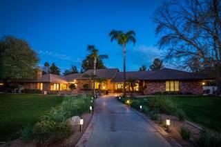 Single Family for sale in 2031 E LA VIEVE Lane, Tempe, AZ, 85284