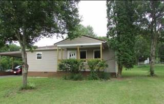 Single Family for sale in 2102 NE Jayne Lane, Knoxville, TN, 37918