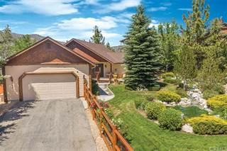 Single Family for sale in 469 Morningstar Place, Big Bear Lake, CA, 92315