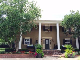 Apartment for rent in The Creeks on Tates Creek, Lexington, KY, 40517