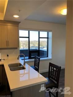 Residential Property for sale in 30 Hamilton Street S, Hamilton, Ontario, L8B 1V8