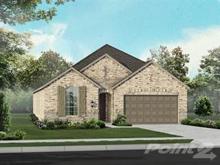 Single Family for sale in 5724 Toscana Trace, Hutto, TX, 78634