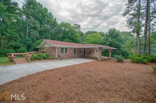 Single Family for sale in 1755 Beverly Woods, Atlanta, GA, 30341
