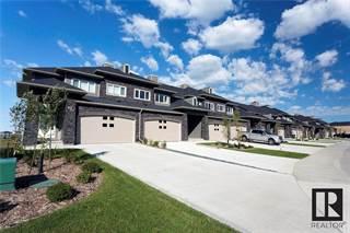 Condo for sale in 151 Park East DR, Winnipeg, Manitoba, R3Y0V8