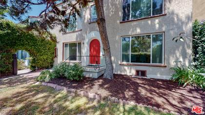 Multifamily for sale in 1063 Meadowbrook Ave, Los Angeles, CA, 90019