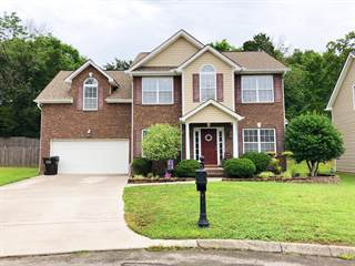 Single Family for sale in 3426 Grassy Pointe Lane, Knoxville, TN, 37931