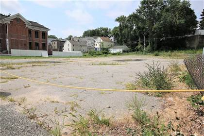 Lots And Land for sale in 86 North Main Street, Woonsocket, RI, 02895