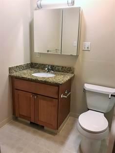 Apartment for rent in 814 Corbett, San Francisco, CA, 94131
