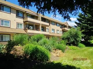 Condo for sale in 337 McKinney Road, Oliver, British Columbia, V0H 1T3