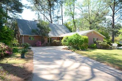 Residential Property for sale in 601 Thalia Point Road, Virginia Beach, VA, 23452