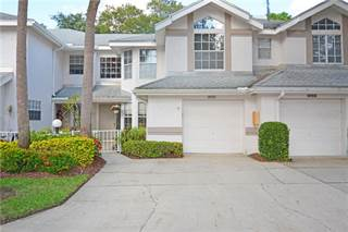 Townhouse for sale in 1952 GEORGIA CIRCLE N, Largo, FL, 33760