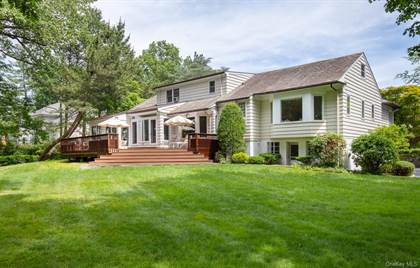 Residential Property for sale in 95 Catherine Road, Scarsdale, NY, 10583