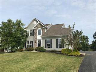 singles in baldwinsville 220+ عنصر your best source for baldwinsville, ny homes for sale, property photos, single family homes and more.