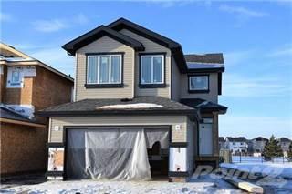 Residential Property for sale in 8610 88 Street, Grande Prairie, Alberta
