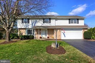 Single Family for sale in 914 SHEFFIELD AVENUE, Rose Garden Park, PA, 17055