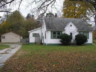 Single Family for sale in 53188 US 131, Park, MI, 49093