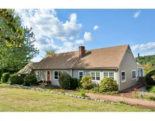 Single Family for sale in 31 Skyfield Drive, Groton, MA, 01450