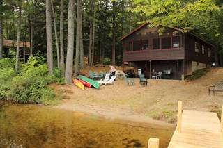 Single Family for sale in 150 Fisher Road, Greater Sanbornville, NH, 03830
