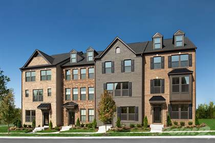 Multifamily for sale in 1519 Charter Colony Parkway, Midlothian, VA, 23114