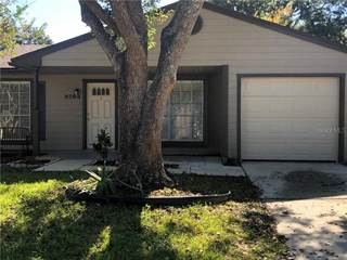 Single Family for rent in 2784 CACTUS HILL PLACE, Palm Harbor, FL, 34684